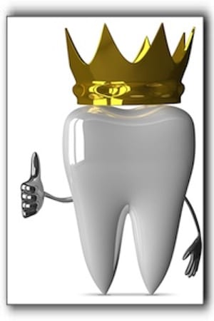 dentist-royal