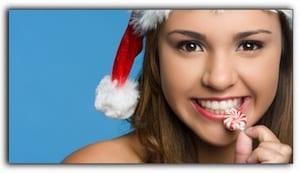 dentist-healthy-holidays
