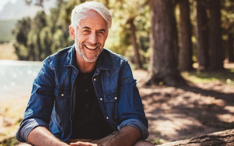 Implant supported dentures are the closest thing to permanent dentures available to dentistry patients in Lehi.